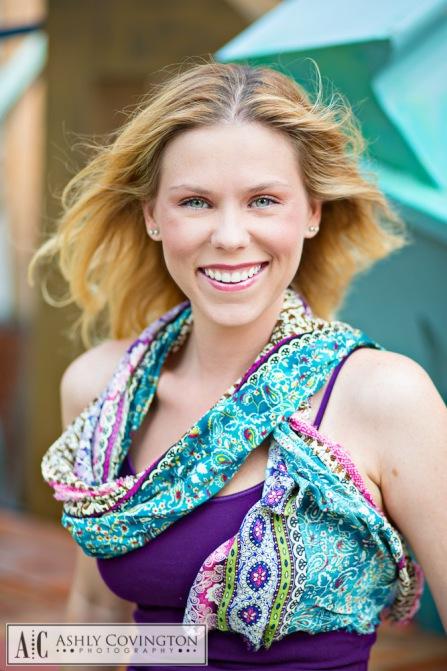 IMG_0108-Stephanie_kelley-Edit-SocialMedia