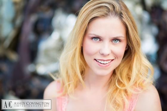 IMG_0323-Stephanie_kelley-A-SocialMedia