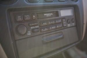 20121122-Car-26-1000px