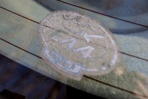 20121122-Car-56-1000px