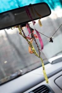 20121123-Car-5-1000px