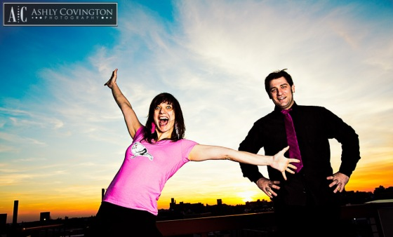 20121214-WPC-sunset-198-10-A-SocialMedia