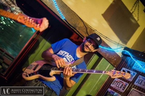 2012-11-21-GreaseTrigger-CarySt-37-SocialMedia