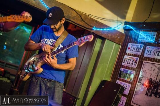 2012-11-21-GreaseTrigger-CarySt-40-SocialMedia
