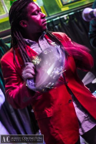 7286-DJWP-2012_06-SocialMedia