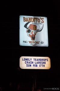 IMG_0078-LonelyTeardrops-Banditos-SocialMedia