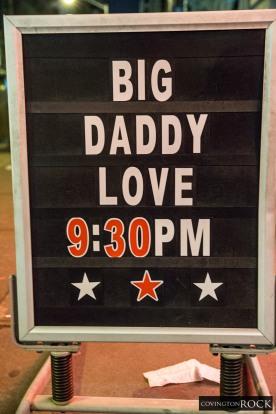 BigDaddyLove-1-20130406-SocialMedia