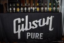 DukesBand-IMG_9102-GibsonShowroom-SocialMedia