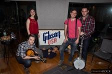 TheLobbyists-IMG_8639-GibsonShowroom-SocialMedia