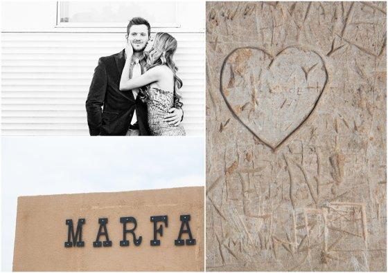 1-MarfaLoveStory-CovingtonLove