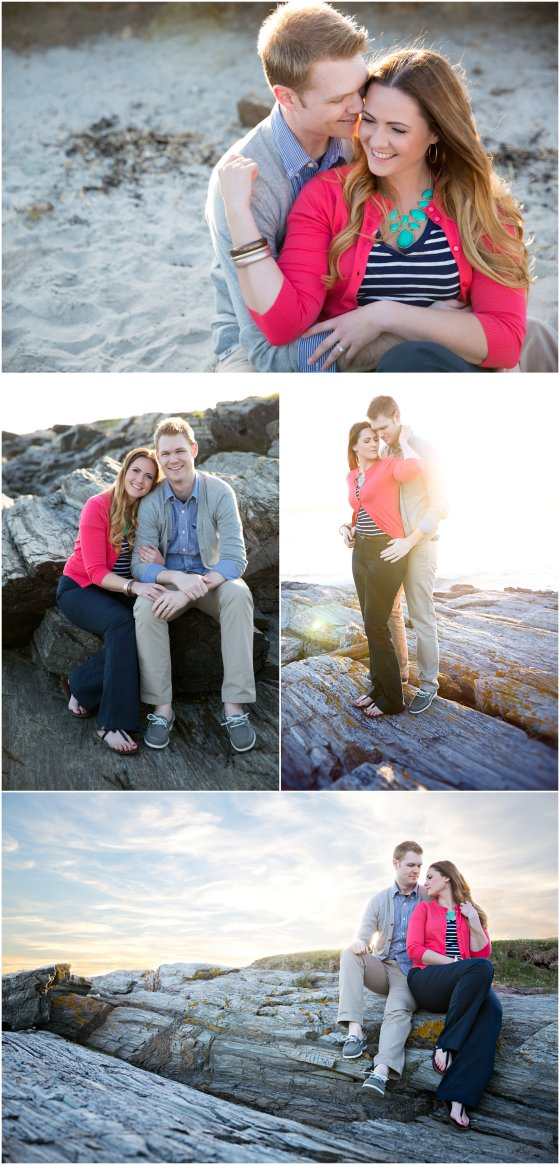 Melissa+Jake-love-CovingtonPortraits