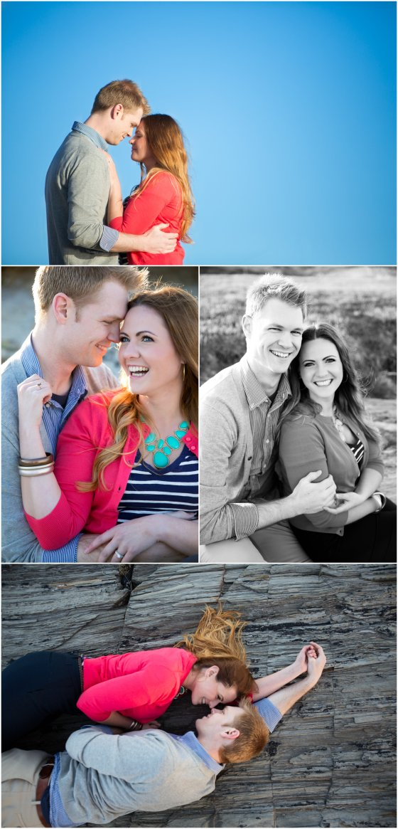 Melissa+Jake-love2-CovingtonPortraits