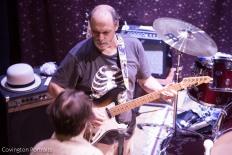 BandwritingCollective-003-20130719-CovingtonPortraits