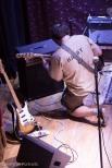 BandwritingCollective-005-20130719-CovingtonPortraits