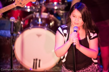 BandwritingCollective-016-20130719-CovingtonPortraits