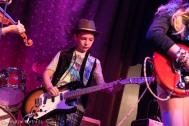 BandwritingCollective-136-20130719-CovingtonPortraits