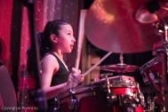 BandwritingCollective-158-20130719-CovingtonPortraits