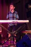 BandwritingCollective-175-20130719-CovingtonPortraits