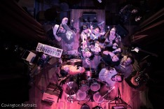 BandwritingCollective-200-20130719-CovingtonPortraits-A
