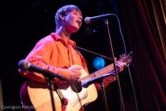 BandwritingCollective-214-20130719-CovingtonPortraits