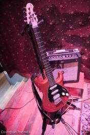 BandwritingCollective-254-20130719-CovingtonPortraits