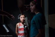 BandwritingCollective-Studio-018-20130718-CovingtonPortraits
