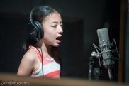 BandwritingCollective-Studio-021-20130718-CovingtonPortraits