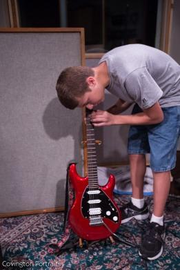 BandwritingCollective-Studio-025-20130718-CovingtonPortraits