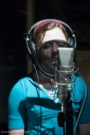 BandwritingCollective-Studio-039-20130718-CovingtonPortraits