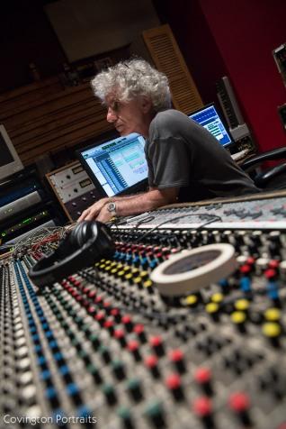 BandwritingCollective-Studio-061-20130718-CovingtonPortraits