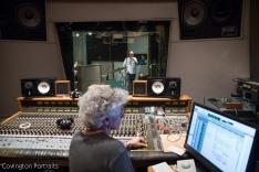 BandwritingCollective-Studio-063-20130718-CovingtonPortraits