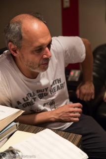 BandwritingCollective-Studio-087-20130718-CovingtonPortraits
