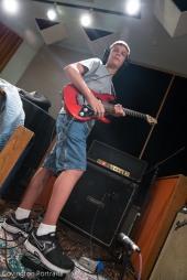 BandwritingCollective-Studio-181-20130718-CovingtonPortraits