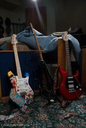 BandwritingCollective-Studio-191-20130718-CovingtonPortraits