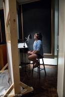 BandwritingCollective-Studio-195-20130718-CovingtonPortraits