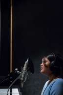 BandwritingCollective-Studio-208-20130718-CovingtonPortraits