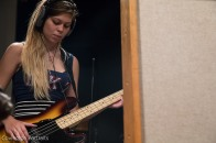 BandwritingCollective-Studio-223-20130718-CovingtonPortraits