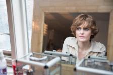 beauty portraits - covington portraits