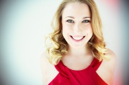 EmilieParylak-017-20130414-CovingtonPortraits