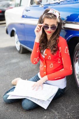 Kelsey-IMG_0608-A-CovingtonPortraits