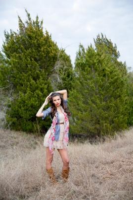 Kelsey-IMG_1657-CovingtonPortraits-A