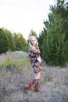 Whitney-IMG_0412-A-1200-CovingtonPortraits