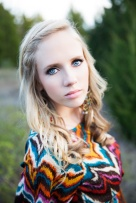 Whitney-IMG_0417-A-1200-CovingtonPortraits