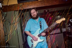 FearofMusic-12-20140128-CovingtonPortraits-SM