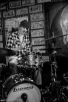 FearofMusic-16-20140128-CovingtonPortraits-SM