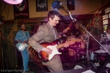 FearofMusic-20-20140128-CovingtonPortraits-SM