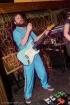 FearofMusic-24-20140128-CovingtonPortraits-SM