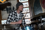 FearofMusic-30-20140128-CovingtonPortraits-SM