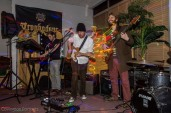 MekongXpress-17-20140204-CovingtonPortraits-SM