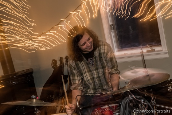 MilkStains-15-20140131-CovingtonPortraits